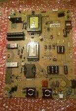 100% NEW Vestel 17IPS20 23152101 Power Supply  Polaroid P40LED14