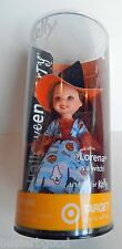 HALLOWEEN PARTY KELLY TARGET SPECIAL EDITION 2002 LORENA WITCH NRFB