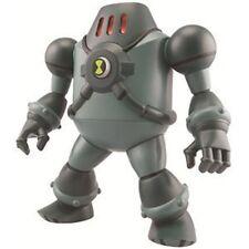 Bandai - BEN 10 Ultimate Alien - 6 Inch NRG Action Figure - Brand New
