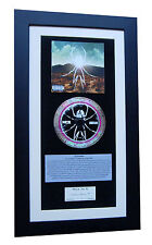 MY CHEMICAL ROMANCE Danger Days CLASSIC CD QUALITY FRAMED+EXPRESS GLOBAL SHIP!!