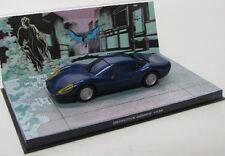 Batman (Detective Comics 434) Batmobile nº 50/Eaglemoss Collection