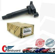 NEW OEM TOYOTA IGNITION COIL 90919-02234 AVALON CAMRY LEXUS ES300 RX300 3.0L1