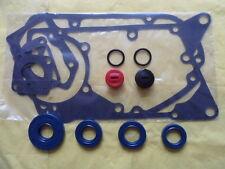 SIMSON  Motor Dichtungssatz+Simmerringe+Plastikverschlüsse 1.Qualität S51,KR51/2