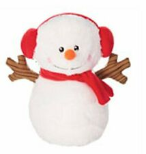 Avon Bluetooth Snowman Speaker Colour-changing, wireless speaker.