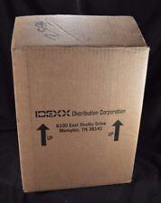 "Styrofoam EPS Panel Polystyrene Insulated Shipping Box 11.25"" x 9.25"" x 14.5""H"