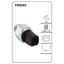 Tridon Reversing Light Switch TRANSIT FOCUS  TRS063