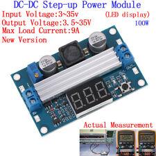 5 Stücke Polypropylen Film Motor Start Run Kondensator Modell CBB61 450 V 1Uf wr
