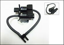 For Mitsubishi L200 2.5TD K74/3.0P-K76/2.8TD-K77 Freewheel Clutch Solenoid Valve