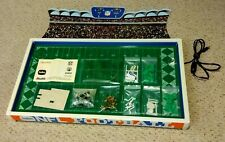 Vintage Tudor Electric Football Game, Model No. 615...in Excellent Condition