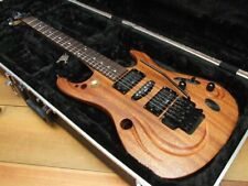 ** Ibanez S 470 Unikat / One of a Kind * Japan 1995 **