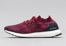 070c15805e0 Adidas Red Athletic Shoes adidas UltraBoost for Men for sale