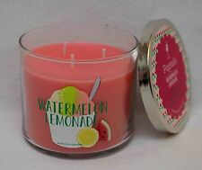 Bath & Body Works Watermelon Lemonade 14.5 oz Candle