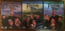Father Ted: Seasons 1-3 (DVD)