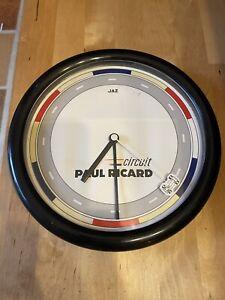 Pendule Ricard Vintage