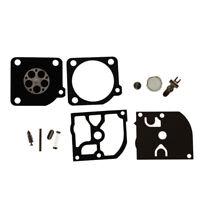 Carburetor Rebuild For Zama RB-105 C1Q-S For Stihl MS210/MS230/MS250 Chainsaw