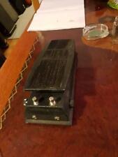 Electro Harmonix Bad Stone phase shifter 1976/ 1977 Vintage rare pedal