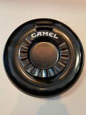Camel  ashtray NEW