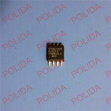 5PCS FLASH SPANSION SOP-8 S25FL032P0XMFI011 S25FL032POXMFI011 S25FL032P FL032PIF