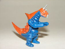 Vakishim Figure from Ultraman Charaegg Gashapon Set! Godzilla