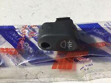 Fiat Punto MK1 Fog Lamp Switch