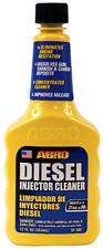 ABRO Diesel Injector Cleaner 354ml