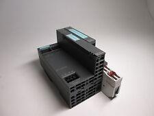 SIEMENS ET200S  module PROFINET