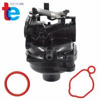 Carburetor w/ gaskets For Briggs & Stratton 594057 Carb Lawnmower Motor C7057 E4