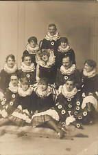 ? Jersey. Pierrot Group.