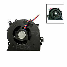 NEW Original Sony Vaio VGN-NW25GF VGN-NW25GF/S VGN-NW265D Laptop CPU Cooling Fan