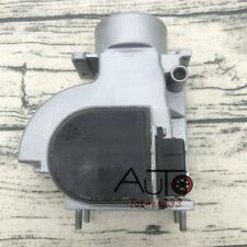 22250-35050 Mass AIR Flow Sensor Meter AFM  For Toyota 22RE 1989-1995