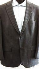 40R mens suit by pierre cardin