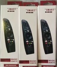 AN-MR18BA AN-MR650 For LG infrared smart TV remote without voice