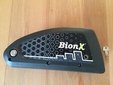 BIONX E-Bike Akku48V 11,6Ah , 48 Cycle