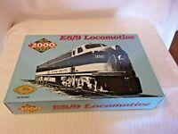 HO Scale Proto 2000 Union Pacific E8/9 Locomotive # 926 BNOS