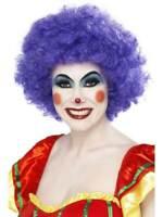 Heißer Schaum Clown Nase Zirkus Party Halloween Kostüm rot großer Artikel h;DE