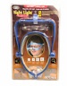 The Bead Buddy Sight Light Magnifier  LED Light (NEW SEALED)