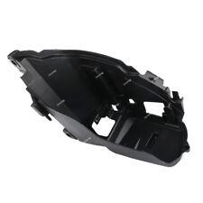 Left Side Headlight Mount Panel Support Bracket For AUDI Q7 2010-2015 4L