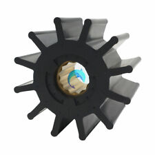 Flexible Impeller Kit for Jabsco 17935-0001 18-3275 500135