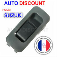 ELECTRIC WINDOW CONTROL SWITCH FRONT LEFT FOR SUZUKI JIMNY