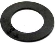 Rotax Max Clutch Inner Thrust Washer UK KART STORE