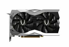 ZOTAC Gaming GeForce® RTX 2060 Twin Fan Graphics Card (Open Box)