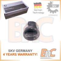 HEADLIGHT SWITCH VW OEM 1K0941431AJREH SKV GERMANY GENUINE HEAVY DUTY