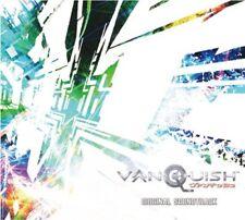Terra Diver Soukyugurentai Sega Saturn Original Soundtrack Japan G From japan