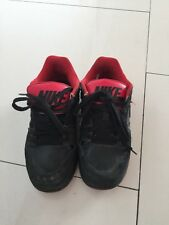 Basket homme Nike  taille 38