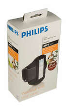 Armband iPod Nano Sports Case Sjm3200/27 Philips Moisture Resistant Comfortable