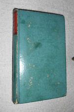 1800-1849 Deutsche Erstausgabe Antiquarische Bücher für Kunst & Kultur