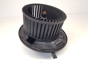 Genuine Heater Blower Motor and Resistor For BMW 1 3 Series E90 E8X E9X 6933664