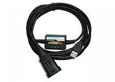 USB interface PRINS VSI AUTOGAS DIAGNOSE AUTOGAS CABLE DIAGNOSE