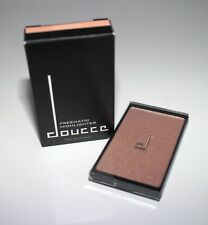 Doucce Freematic Highlighter Mono Shade Sparked Ray  **BNIB**