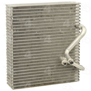 A/C Evaporator Core 4 Seasons 54927